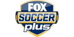 Sports TV Packages - FOX Soccer Plus - BATAVIA, New York - Trinstar LLC - DISH Authorized Retailer