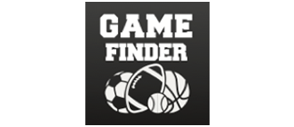 Game Finder | TV App |  BATAVIA, New York |  DISH Authorized Retailer
