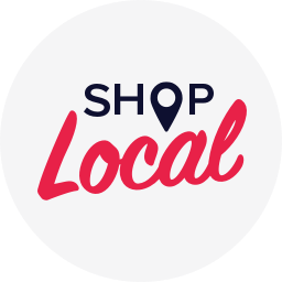 Shop Local at Trinstar LLC