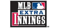 Sports TV Packages - MLB - BATAVIA, New York - Trinstar LLC - DISH Authorized Retailer