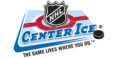 Sports TV Packages -NHL Center Ice - BATAVIA, New York - Trinstar LLC - DISH Authorized Retailer