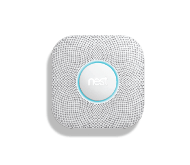 DISH Smart Home Services - Nest Protect - BATAVIA, New York - Trinstar LLC - DISH Authorized Retailer