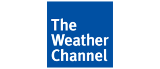 The Weather Channel | TV App |  BATAVIA, New York |  DISH Authorized Retailer