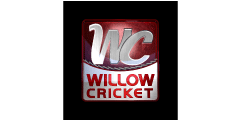 Sports TV Packages - Willow Cricket - BATAVIA, New York - Trinstar LLC - DISH Authorized Retailer